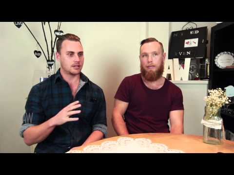 BEST MAN FILMS at RAW: Gold Coast presents SCOPE 13 09 2014