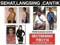 082226041888 Telkomsel, Pelangsing Tubuh, Pelangsing Alami, Jual Pelangsing Tubuh