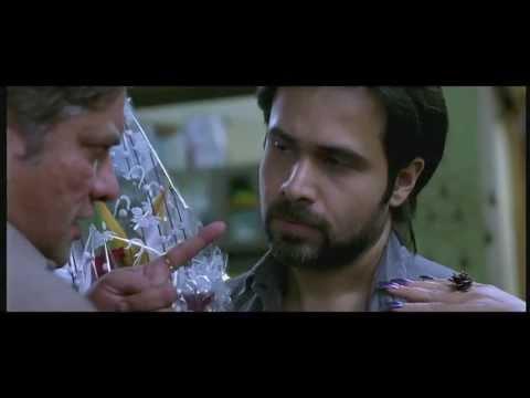 Ghanchakkar Babu Full HD Blu-ray Song Video    Emraan Hashmi    Vidya Balan   