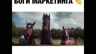 Лучшая реклама Volkswagen