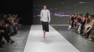 MICHAŁ SZULC F/W 2014/2015  10th FashionPhilosophy Fashion Week Poland Thumbnail