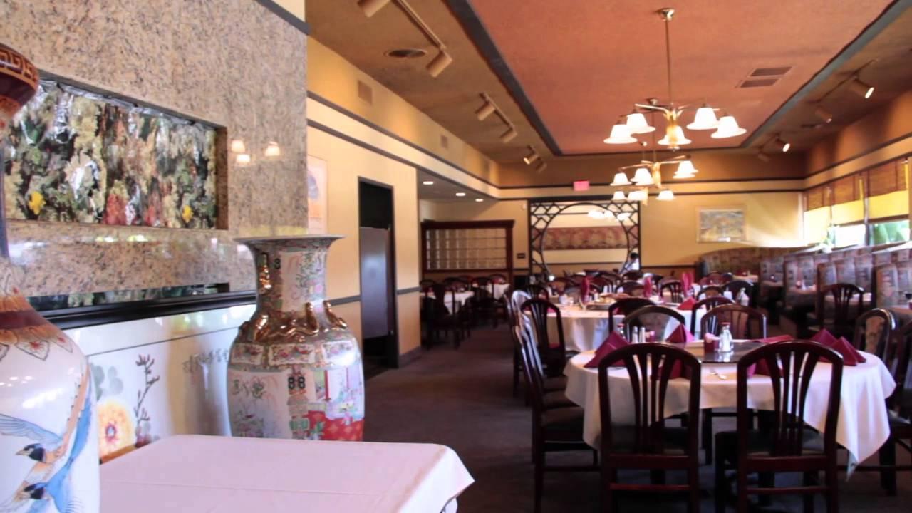 Awesome Mandarin House Restaurant | La Jolla San Diego Chinese Restaurant