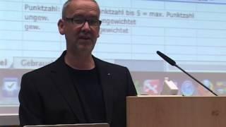 3  Vorlesung Nutzwertanalyse