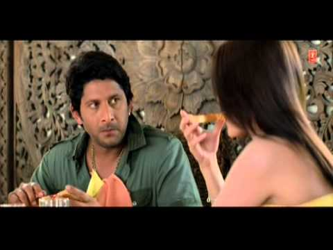 Because I Love You Full Song | Anthony Kaun Hai | Arshad Warsi, Minissha Lamba