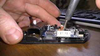 Как отремонтировать компьютерную мышь(Как отремонтировать компьютерную мышь. Замена микрика, самое полное видео., 2016-01-07T17:47:56.000Z)