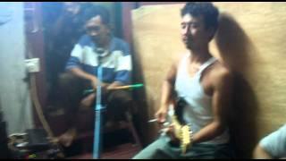 Download lagu kubawa dangdut koplo sinyang shipyard MP3