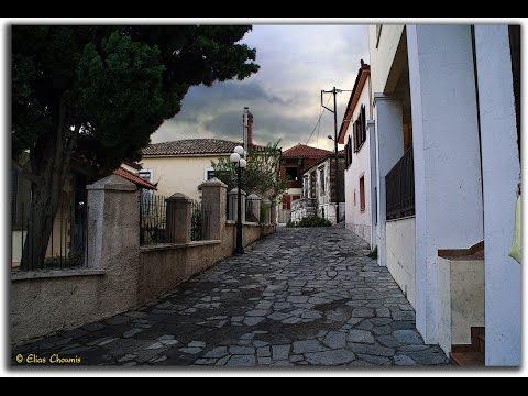 ΚΟΡΝΟΣ-ΜΥΡΙΝΑ-ΚΟΡΝΟΣ