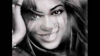 Beyonc Diva Red Top Club Mix.mp3