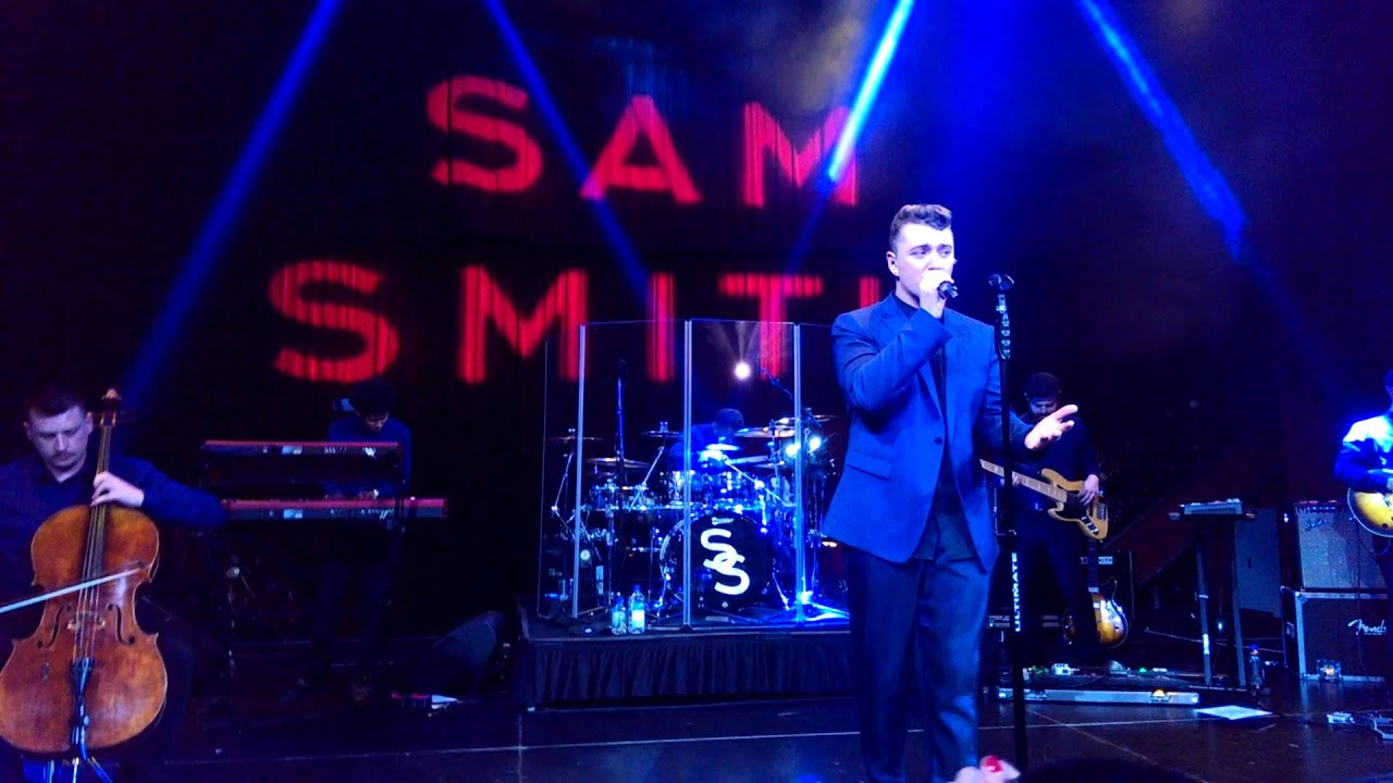 sam-smith-im-not-the-only-one-q9global