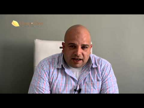 Mohammad Ababneh - HRM in Practice Program Graduate Testimonial