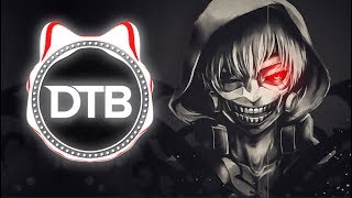 TrapDISKORD - Hit The Floor