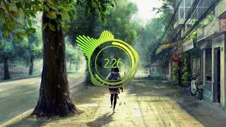 Video Louis The Child - Better Not (feat. Wafia) [Bass Boosted] download MP3, 3GP, MP4, WEBM, AVI, FLV Agustus 2018