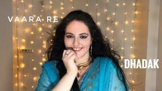 Dance on: Vaara re   Dhadak