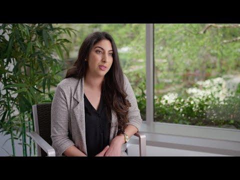Disruptors at Rubrik: Samar Basravi