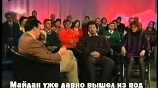 Псаки взяла интервью у майдаунов США Украина прикол