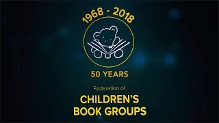 FCBG 50th Anniversary Celebration
