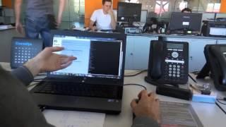 Як налаштовувати цифрові релейки