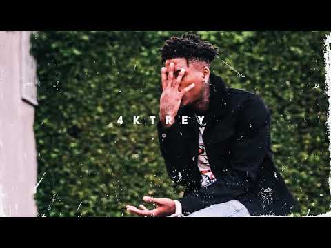 Free Nba Youngboy Type Beat 2019 4ktrey Free Type Beat Youtube