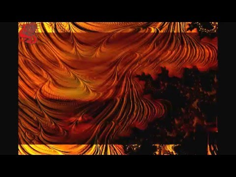 Andy Pickford - Lughnasad 2015 Mix