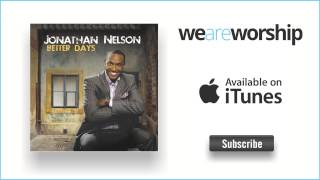 Jonathan Nelson - Expect the Great