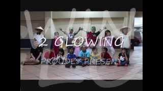 "Video Bethany School ""Jagalah Lingkungan"" by 2G download MP3, 3GP, MP4, WEBM, AVI, FLV September 2018"