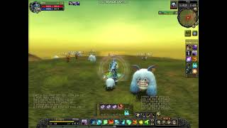 SILKROAD ONLINE SINGLE GAME PL…