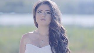 MASHA MNJOYAN - HAYASTAN // Official Music Video // Full HD //