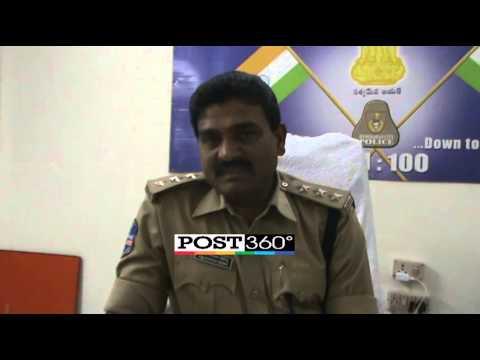 10మంది అబ్బాయిలు 10మంది అమ్మాయిలు కలిసి చేసేదే స్పీడ్ డేటింగ్Speed Dating & Matchmaking in India from YouTube · Duration:  5 minutes 8 seconds