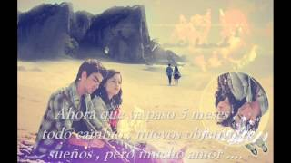 Return to Paradise / Retornar a Paradise - jemi - Trailer y sinopsis - en español