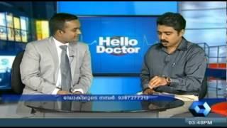 Hello Doctor, Dental Health (Full Episode)