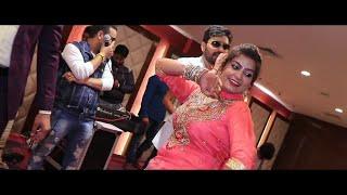DAARU CHADGI (Party ) Deepak Malik, Vicky Kajla, MD   Latest Haryanvi Songs Haryanavi 2018