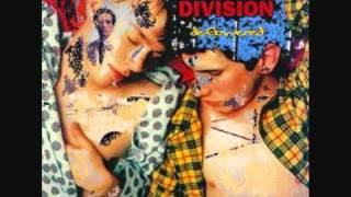 Pansy Division - Homosapien (Pete Shelley Cover)