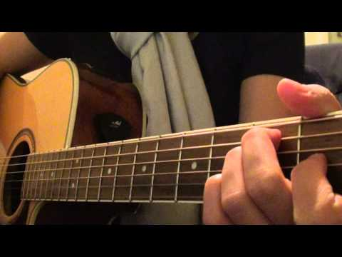 You Are My Strength Bass chords by Hillsong - Worship Chords