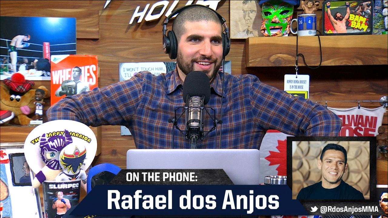 rafael-dos-anjos-admits-he-passed-out-for-three-minutes-before-ufn-90-weigh-ins