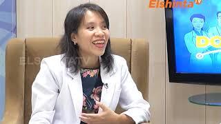 Mayapada Hospital dan IDI Kota Bogor telah mengadakan webinar dengan tema Tatalaksana Penyakit Parki.