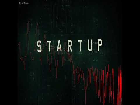 """Crypto Goes Hollywood: """"Startup"""" Season 3 Greenlit by Sony Pictures Television - Bitcoin News"""