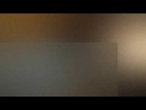 اغنية موت عزت اطفأتني Sondurdun Beni من مسلسل زهرة القصر الجزء ال Youtube