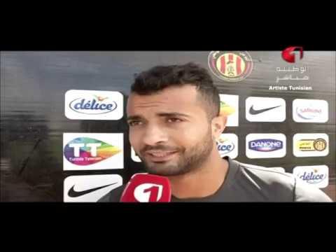 DS Club Sportif Sfaxien 1-0 Espérance Sportive de Tunis 22-05-2016 CSS vs EST