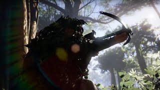 Ghost Recon: Wildlands Official Ghost War Update 2: Jungle Storm Trailer