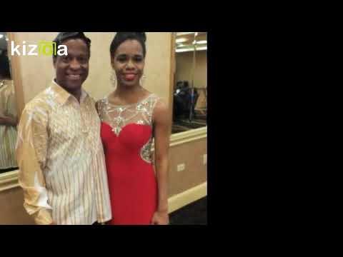 Kizoa Movie - Video - Slideshow Maker: Farewell Miss Globe Indiana United States 2017
