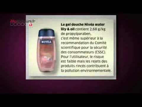 Produits de beauté et cancer: les cosmetiques perturbateurs endocriniens donne des cancers