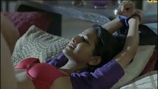 निरोध jism ka Nasha Part 1 Hindi Short Films 2020 HindI films