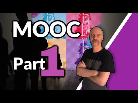 MOOC  Introduction to crude oil refining  Part 1 English