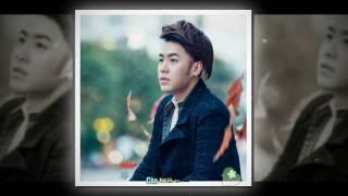 Đông Rồi Sao Mình Chưa Nắm Tay Nhau (Lyric) - Akira Phan [OFFICIAL MV HD]