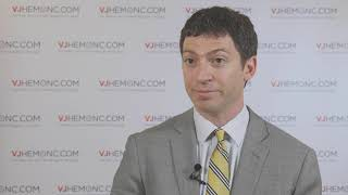 Frontline ibrutinib-FCR for younger CLL patients: Phase II results