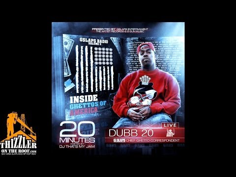 Dubb 20 Ft. LIQ, Retro - Top Grade [Prod. DJ Fresh] [Thizzler.com]