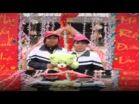 Phu Xuyen B 12A4_2