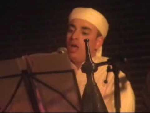 sama3 soufi mp3