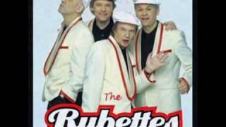 The Rubettes - Ah Beh Dis Donc