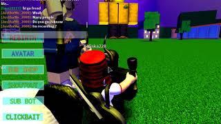 TORNANDO-SE UM YOUTUBER! Simulador de YouTuber-ROBLOX